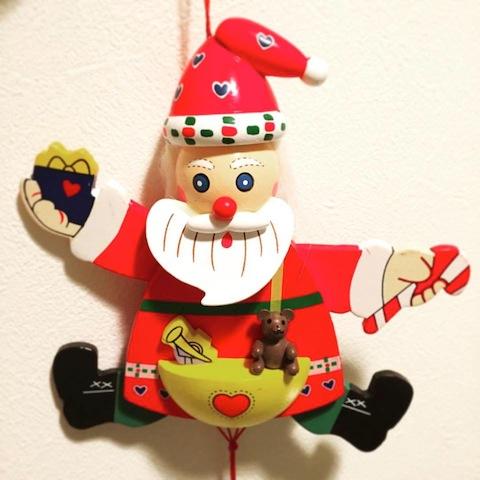 ほぐし&ヨガストレッチのタイ古式マッサージ|西荻窪|グリセラ | メリークリスマス!